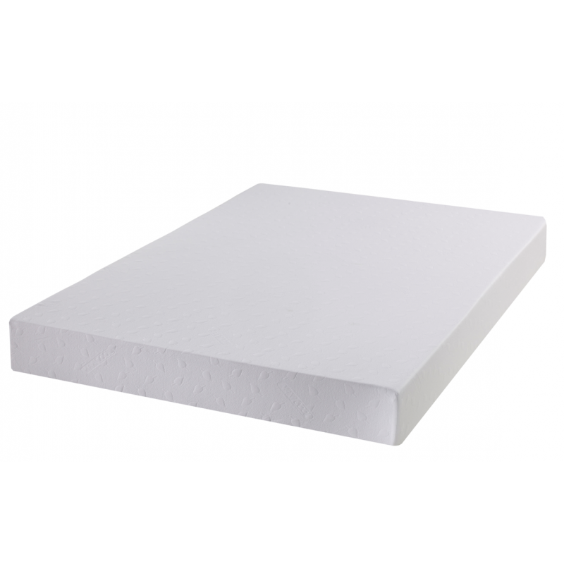 Orthopaedic mol10 mattress
