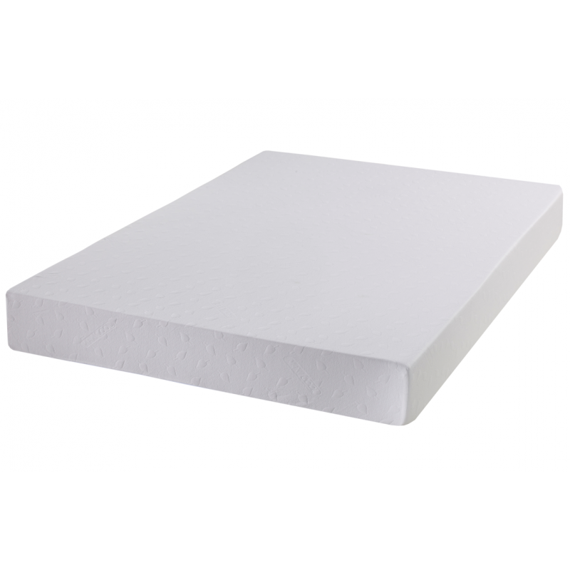 Cool Max bas6 memory mattress