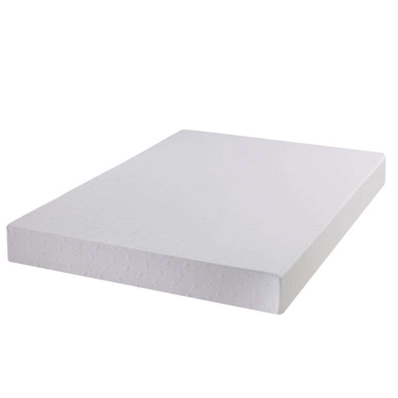 Reflex hybern8 mattress