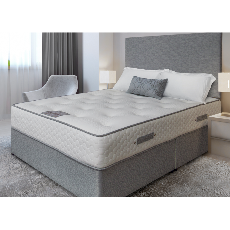 restwell-evolution-mattress